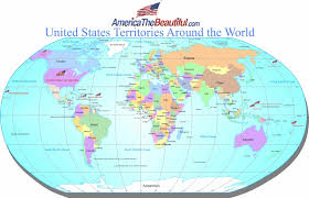 map of us states by world usda forest service northern plains states road map maps us map
