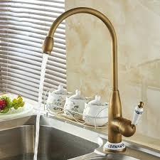gold kitchen faucets gold kitchen sink size of sinks and kitchen faucet
