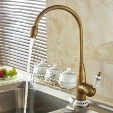 bronze faucets kitchen gold kitchen sink vintage sink faucet vintage kitchen sink