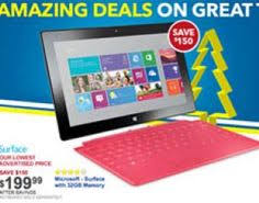 black friday tablet deals at best buy iphone 4s is 1 at best buy on black friday black friday 2013