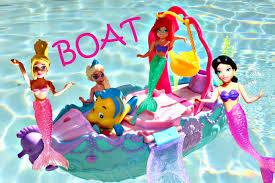 The Little Mermaid Bathroom Set Frozen Little Mermaid Ariel Ultimate Ariel Bath Gift Set Color