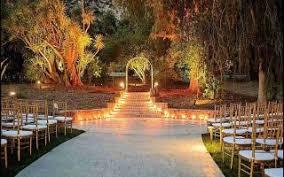 wedding venues in orange county cheap wedding venues orange county evgplc