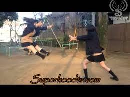 Hadouken Meme - hadouken meme street fighter edition youtube