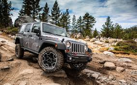 jeep canada best off road tires for suvs and pickups the car guide