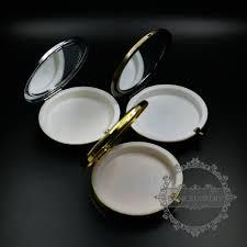 miroir vide poche achetez en gros poche miroir blanks en ligne à des grossistes
