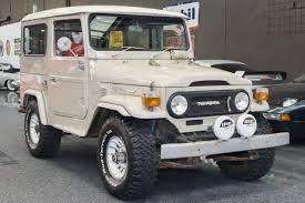 classic toyota for sale gosford classic car museum announces mega auction