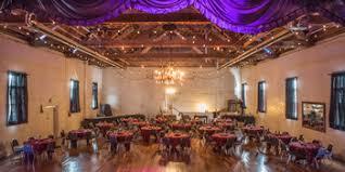 the loft wedding venue compare prices for top 454 loft wedding venues in colorado
