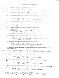 Metric Mania Worksheet 13 Best Images Of Metric Conversion Problems Worksheet Metric