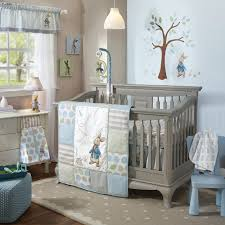 Crib On Bed by Neutral Crib Bedding Sets Perfect On Bed Set With King Bedding