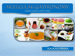 molecular gastronomy cuisine molecular gastronomy 1 638 jpg cb 1436763455