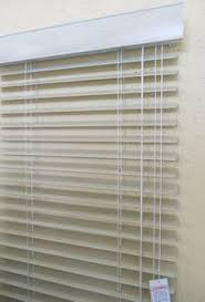 Vertical Blinds Canberra Roller Blind With Pelmet U0026 Side Channels Blinds Pinterest