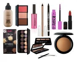 Makeup Kit the makeup kit for a makeup utopia