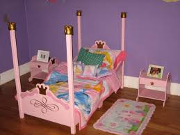 carriage bed for girls princess toddler bed disney princess toddler bed bedding youtube