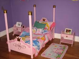 Toddler Beds On Gumtree Princess Toddler Bed Disney Princess Toddler Bed Bedding Youtube