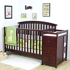 Convertible Cribs Sets Convertible Baby Crib Sets Brook Baby Furniture Convertible Crib