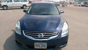 altima nissan 2010 nissan altima in south dakota for sale used cars on buysellsearch