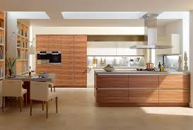 modern all wood kitchen cabinets wooden laminate modern style kitchen cabinet mlk 0011