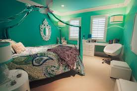 teen room colors home design
