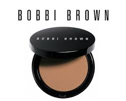 bobbi brown golden light bronzer bobbi brown bronzing powder review golden light