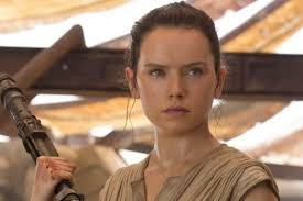 new hairstyle star wars 8 first the last jedi image reveals rey u0027s new hairstyle