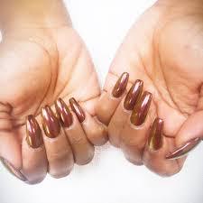 star nails 135 photos u0026 58 reviews nail salons 13244 poway