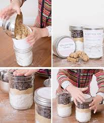 29 diy christmas gifts in a jar ideas craftriver