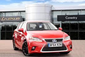 lexus rx for sale in aberdeen used lexus ct advance for sale motors co uk