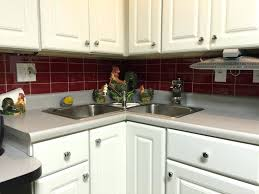 subway kitchen backsplash green subway tile kitchen backsplash green subway tile kitchen