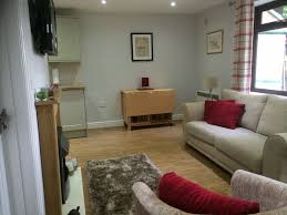 e15736 pet friendly 2 bed bungalow lovely base for a break