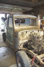 old jeep truck 1402 best willys images on pinterest jeeps jeep truck and jeep