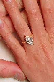 hilary duff engagement ring 141 best celebrity engagement rings images on pinterest