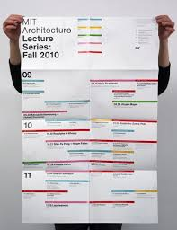 Architecture Poster Design Ideas 220 Best Posters Architecture Images On Pinterest Poster Designs