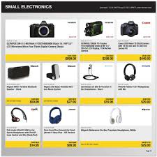 bose black friday newegg black friday ads sales deals doorbusters 2016 2017
