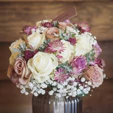 rose cottage flowers wedding florist home facebook