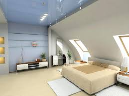 attic bedroom ideas attic rooms bedroom ideas wooden ideas attic bedroom