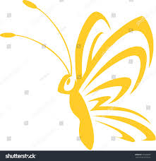 creative monarch butterfly illustration stock vector 101866690