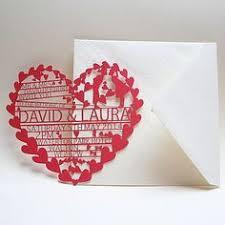 laser cut wedding programs ideas advice laser cut invitation laser cutting and wedding