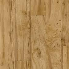 Tarkett Vinyl Sheet Flooring Plank Preference Plus Tarkett Vinyl Sheet Flooring