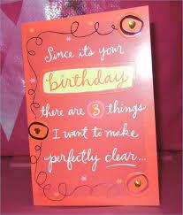 birthday cards for him birthday cards for him fantastic greetings birthday
