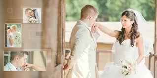 Wedding Album Wedding Album By Christasvengel On Deviantart