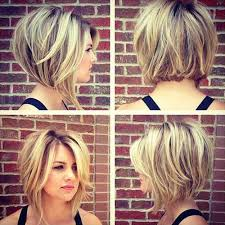 haircuts for 35 35 best layered short haircuts for round face 2018 short