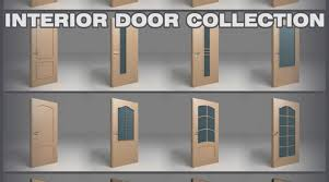 42 Interior Door 42 Interior Door Privacy For You