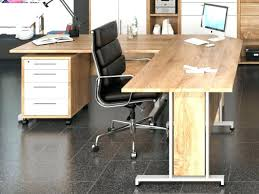 Office Desk Large Large Office Desk Large Office Desks Furniture Storage Office