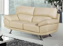 cloth sectional sofas as well black reclining sofa also klaussner