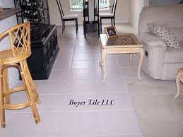 floor tile removal port st lucie flooring removal