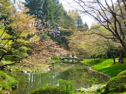 japanese zen gardens nitobe japanese zen garden u2013 pond ekostories