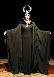 maleficent costume maleficent costumes