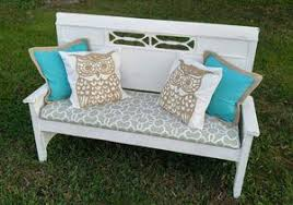 Shabby Chic Bench Farmhouse Table Furniture In Mooresville Nc Offerup
