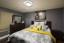 round 40w led ceiling light fixture l bedroom kitchen 14 flush mount led ceiling light w brushed nickel housing 100