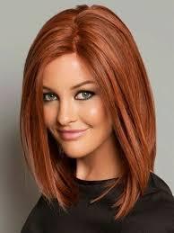Frisuren Mittellange Haar Damen by Beste 22 Frisuren Damen Schulterlang Neueste Modesonne